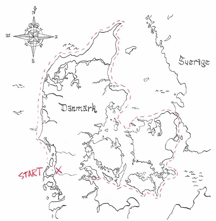 DK søkort web lille